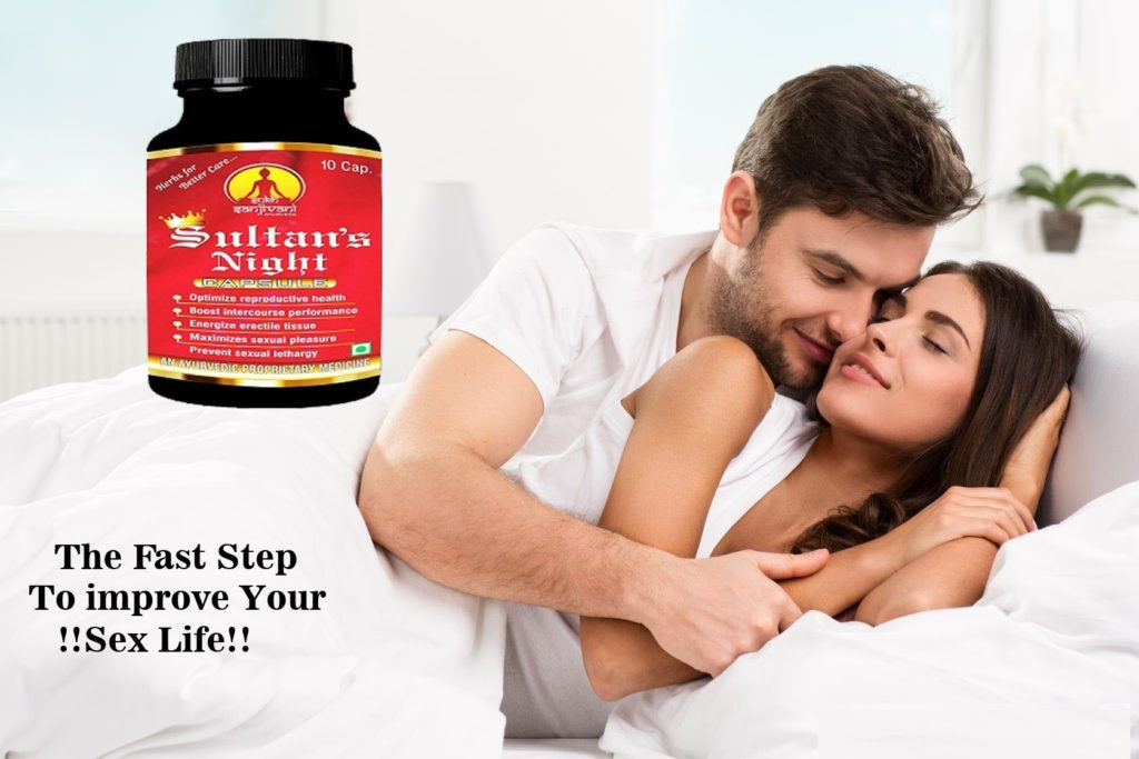 herbal medicines for sexually long time and increase sex time with sex power capsules