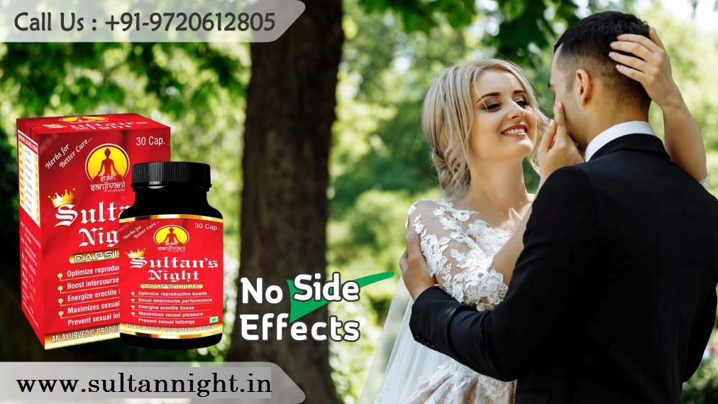 ayurvedic male enhancement pills