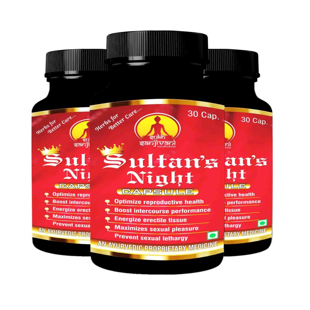 sultan's night capsules, male enhancement pills india