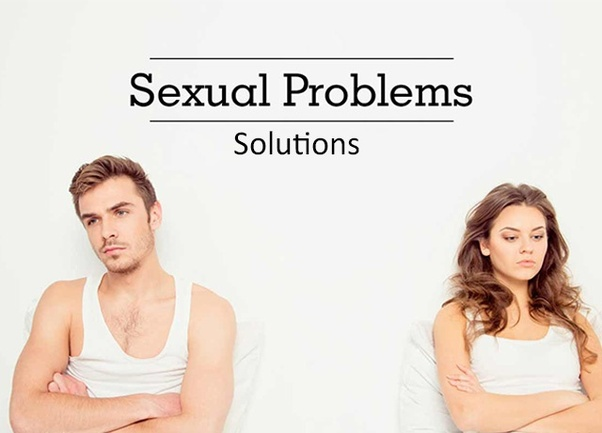 solutions of sexual problems, sex power capsules