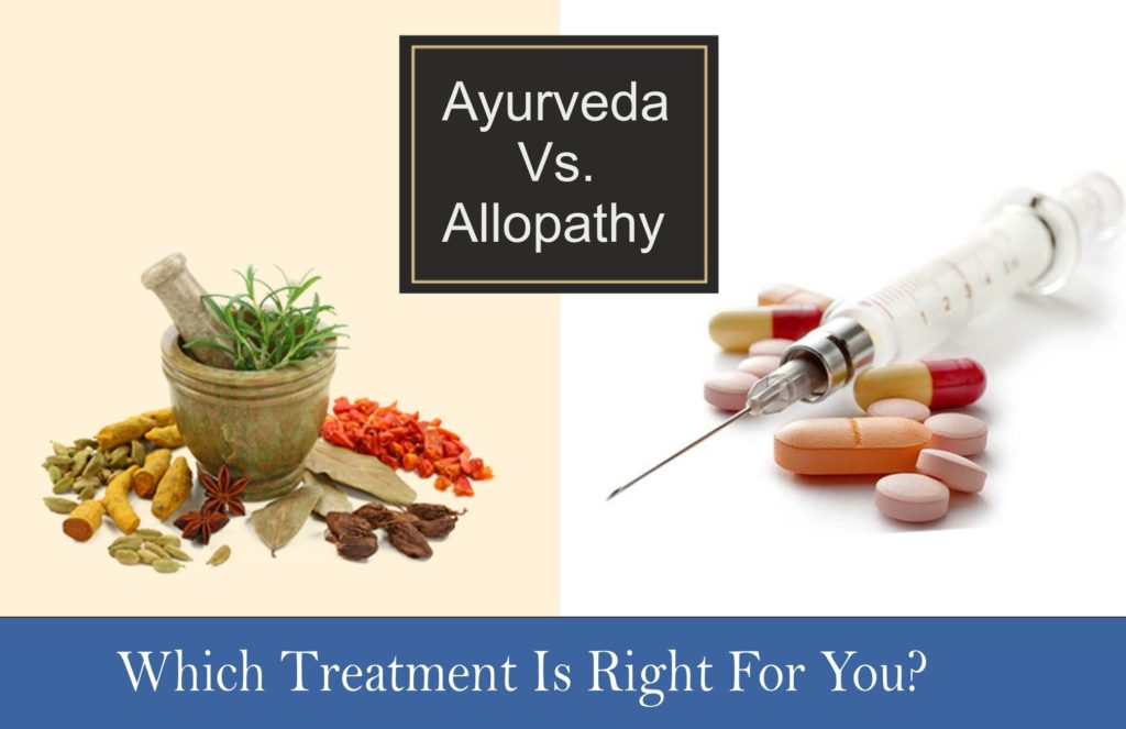 ayurveda vs allopathy medicine for increasing penis sizes, penis enlargement pills
