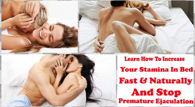 increase sex stamina with sex power capsules