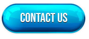 contact us from sultans night customer care